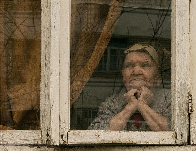 фото одиноких стариков изображение выглядит
