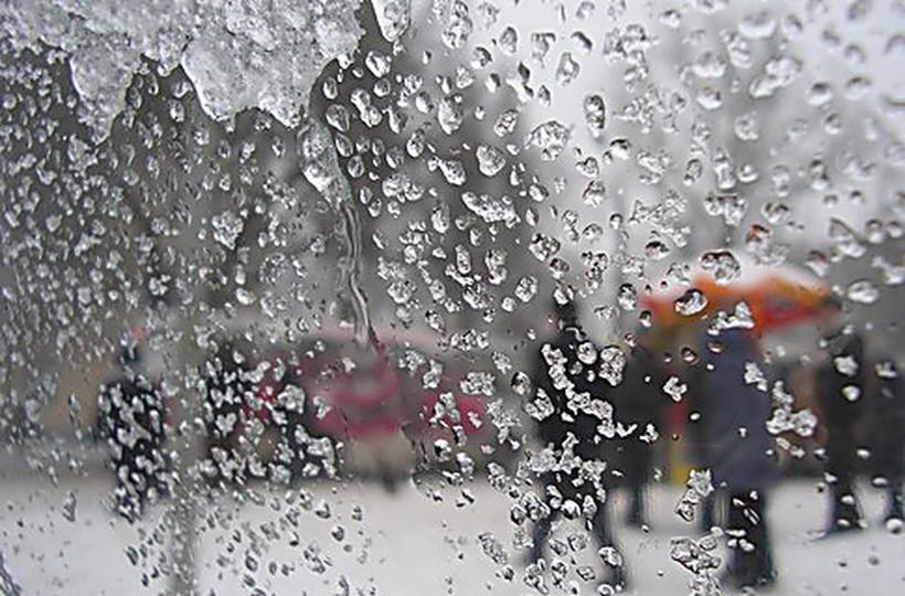 Картинки зима город новый год называют